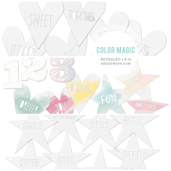CHAW2014SneakPeeks_COLORMAGIC_blog