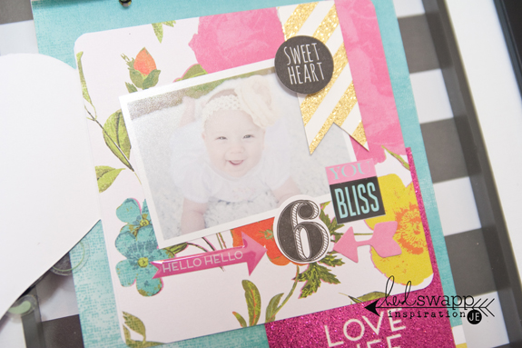 Heidi_Swapp_Mini_Book_Frame_by_Jennifer_Evans-4_web