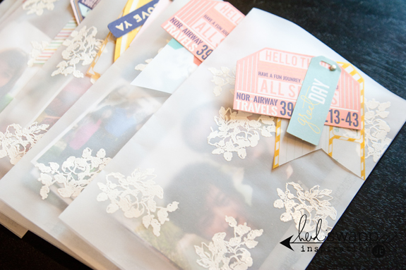 Heidi Swapp Pretty Party by Jennifer Evans-10_web