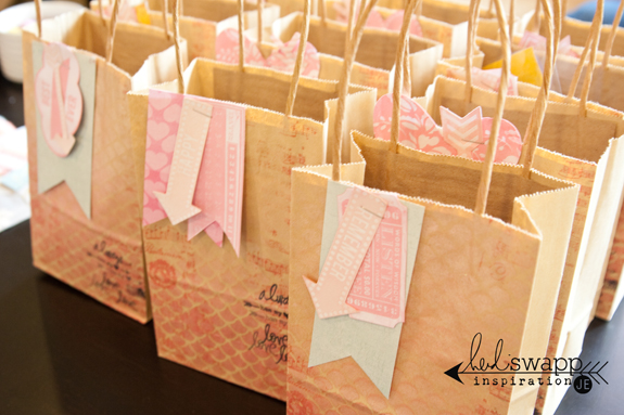 Heidi Swapp Pretty Party by Jennifer Evans-11_web
