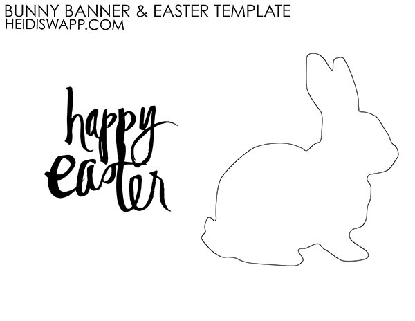 HS_easterbannertemplate2