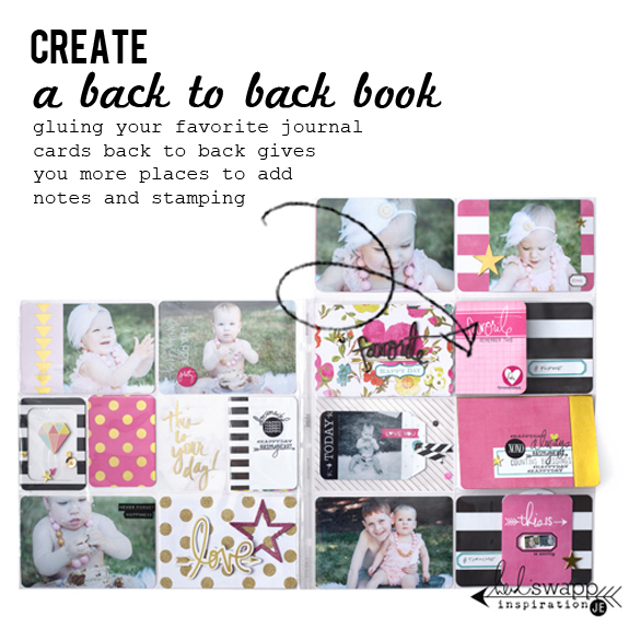 Back to Back Book Jen Evans_web