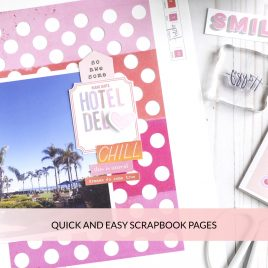 YT_ClassroomThumbnails_QuickEasyScrapbookPages2