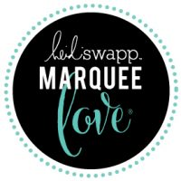Marquee-Love™-Landing-Page-Stuff-marquee-logo
