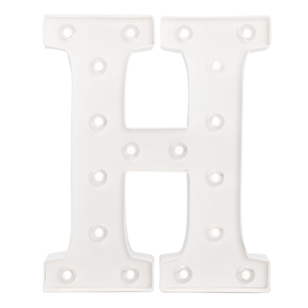 312916-10-inch-h  Inch Letter H Template on is for hippo, printable bubble, bold uppercase, extra large, large alphabet,