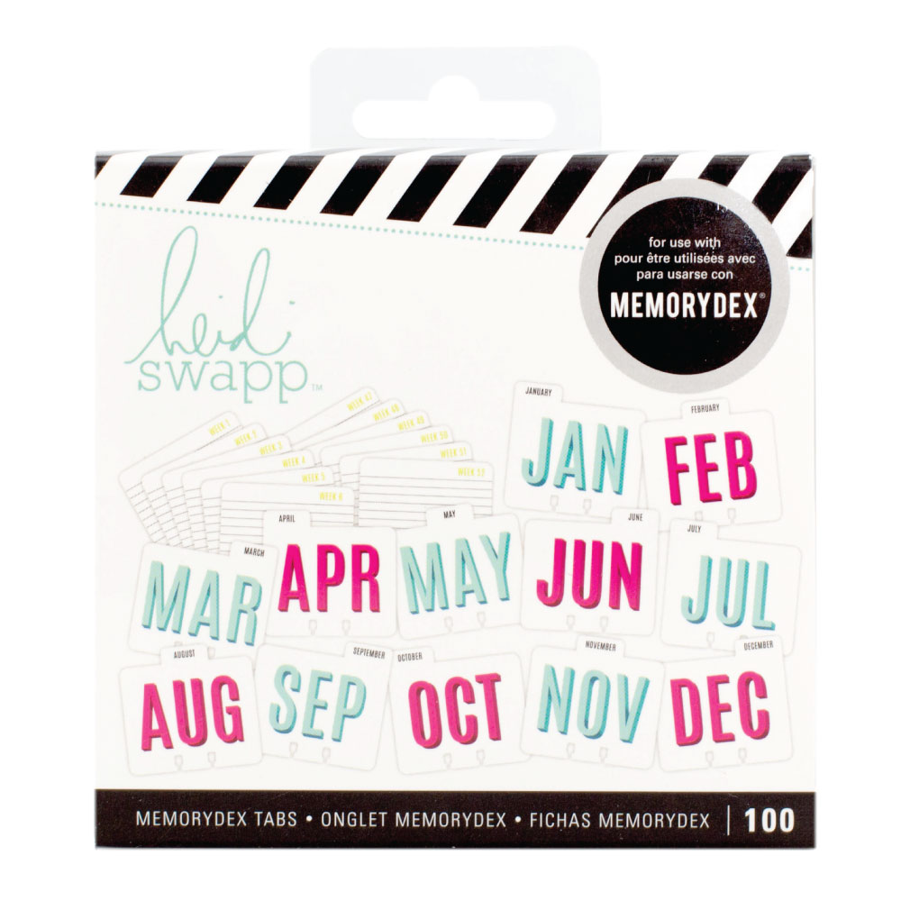 313034-memorydex-calendar-kit
