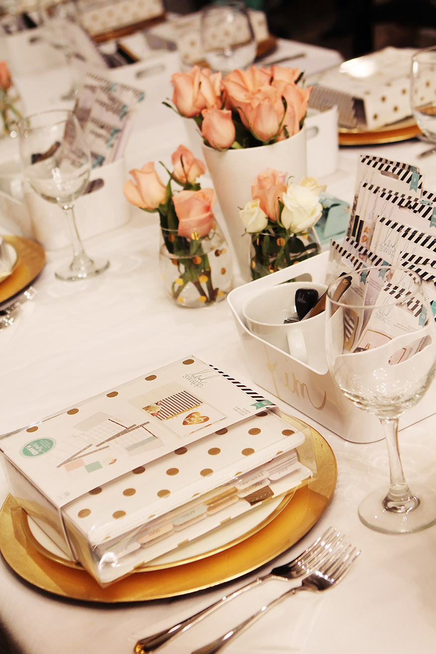 HS_plannerparty6