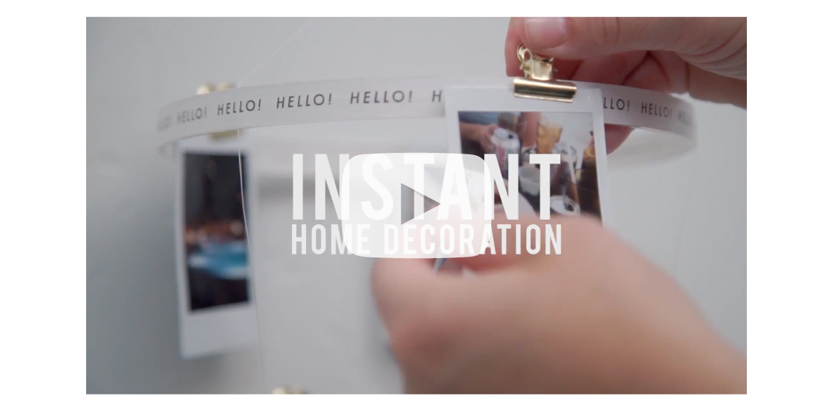 Instalife-Landing-Page-youtube-video