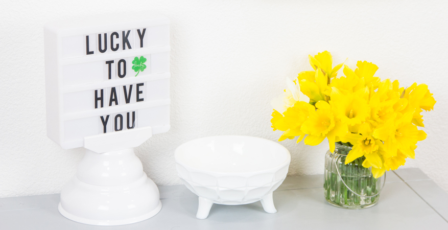 Letterboard entry way inspiration by @createoften for @heidiswapp
