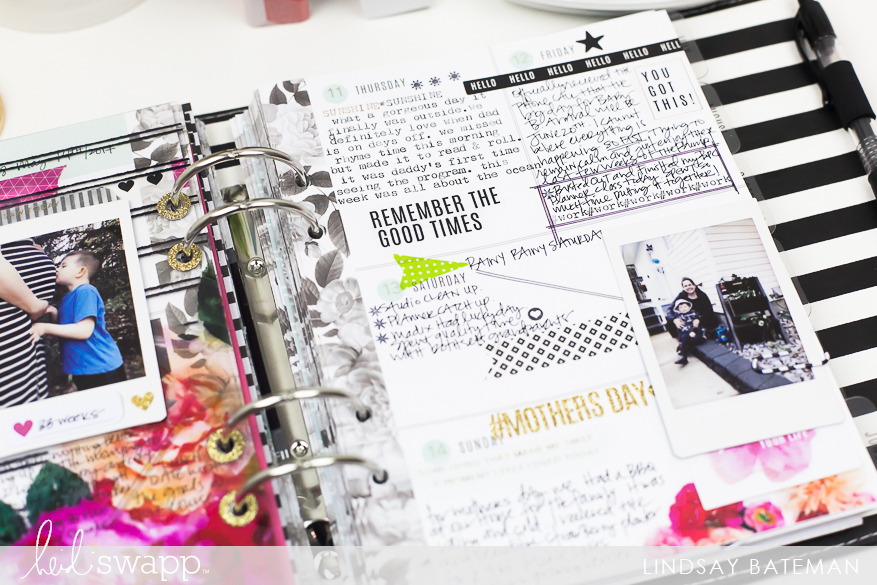 maymemoryplanner (19 of 24)