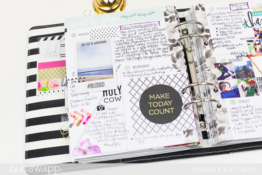 maymemoryplanner (20 of 24)
