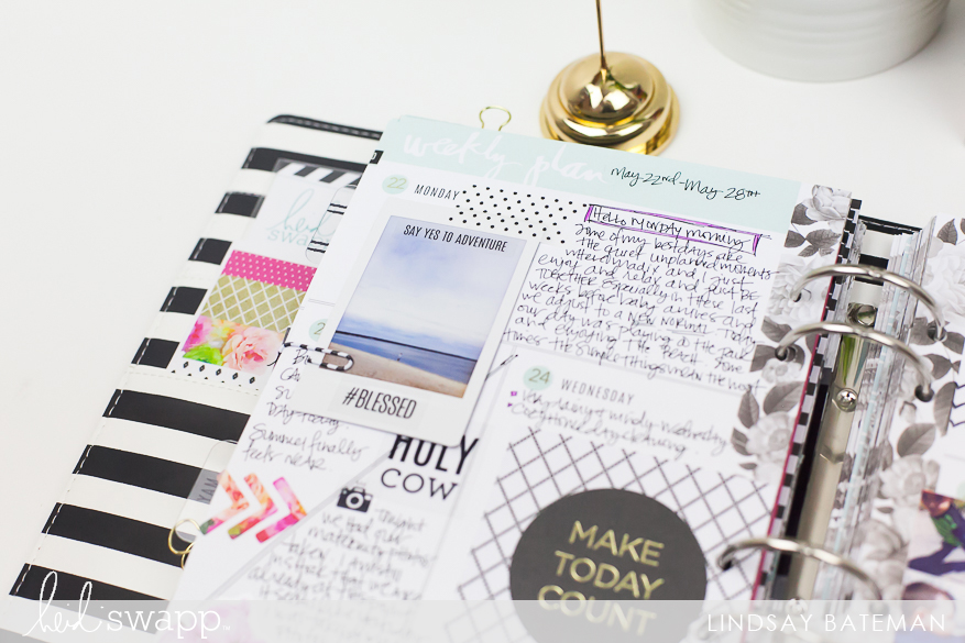 maymemoryplanner (21 of 24)