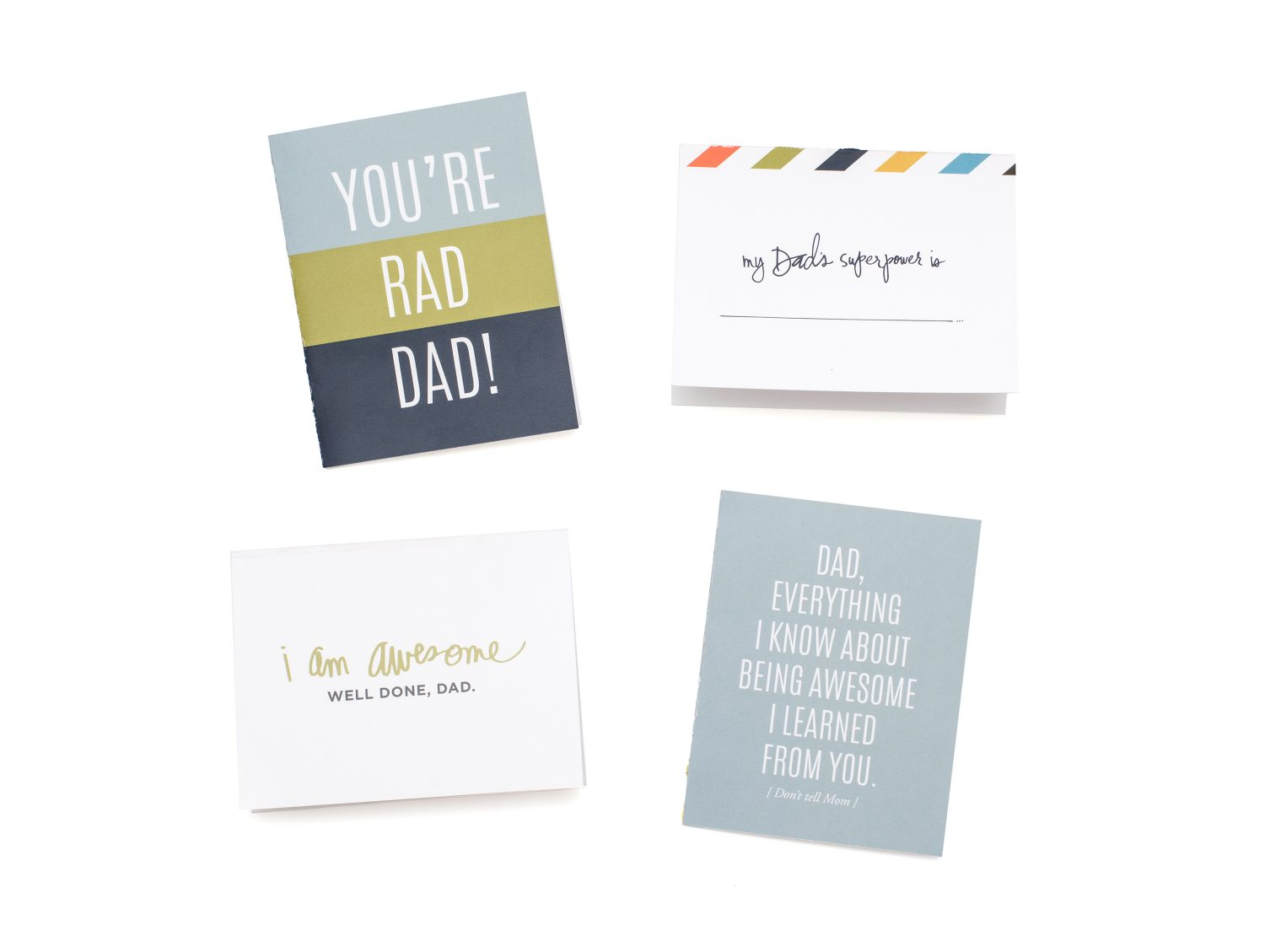 picture about Printable Fathers Day Cards Free named Heidi Swapp Heidi Swapp No cost Printable Fathers Working day Playing cards