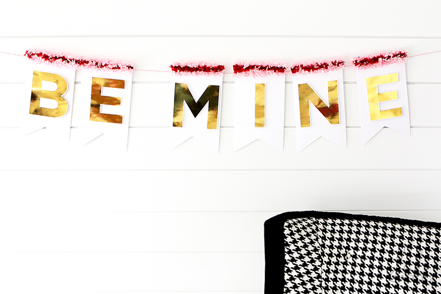 How to Make Tissue Tassels and Fringe! by @heidiswapp