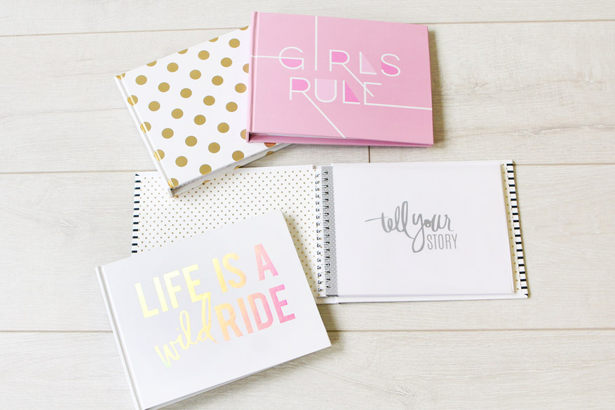 Heidi Swapp Boutique V2 is NOW in Jo-Ann Fabric and Craft Stores | @heidiswapp