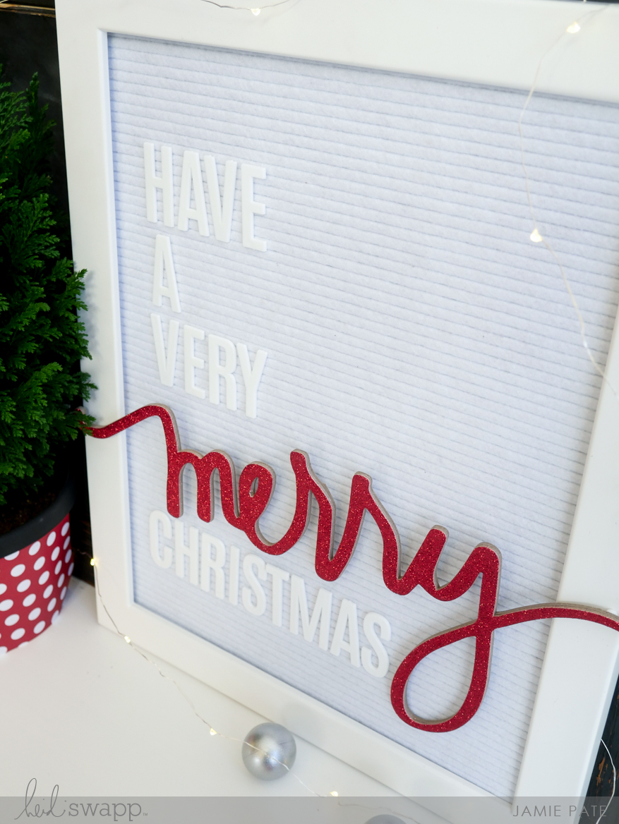 //www.heidiswapp.com/product/city-sidewalks-wall-word-merry/