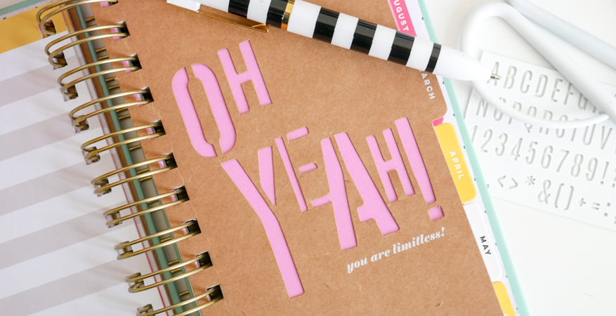 Planner Tips For the Beginner Planner