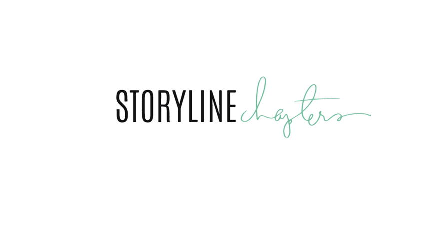 Introducing Heidi Swapp Storyline Chapters | @heidiswapp