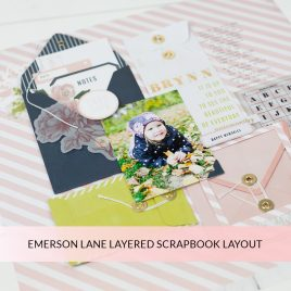 Emerson Lane Layered Layout_Thumbnail
